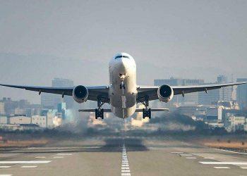 Pasagjerët rezultuan pozitivë me Covid-19, Greqia merr vendimin urgjent ndaj vendit nga erdhi avioni plot me të infektuar