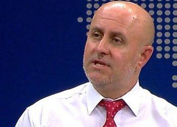 Reagon ashpër mjeku i njohur në Shqipëri: Komiteti Teknik të kërkojë falje publike