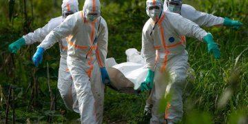Pa ikur mirë pandemia e koronavirusit, shpërthen një tjetër epidemi problematike që ka marrë jetë njerëzish