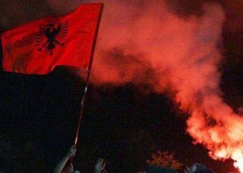 Shqiptarët fitojnë 4 deputetë në Parlamentin e Serbisë
