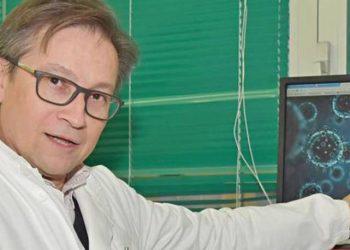"""""""Tani është kthyer nga tigër në mace të egër"""", virologu i njohur italian bën publike të dhënat më të fundit për virusin dhe ka një lajm të mirë"""