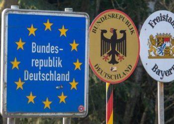 Berlini zyrtar: Për kë do hapet Gjermania e për kë jo që nga 15 qershori
