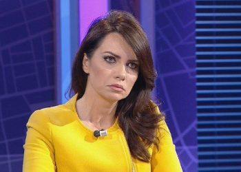 """""""Jemi në pikë super kritike"""", Grima Duma jep alarmin"""
