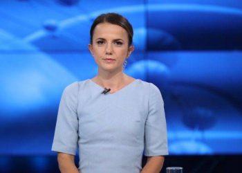 Dy ditë më parë braktisi mbledhjen e Këshillit Politik, Rudina Hajdari merr vendimin që nuk pritej