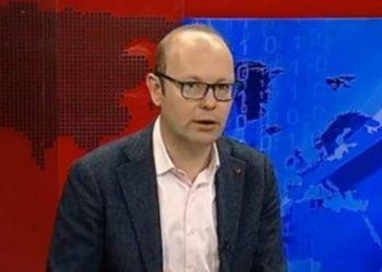 Reforma Zgjedhore! Zyrtari i PD-së ringjall shpresat: Do të arrihet marrëveshja