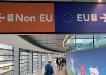 Zyrtarizohet vendimi për hapjen e kufijve! BE vendos për Shqipërinë, ja lista e vendeve që do lejohen
