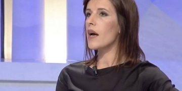 """""""Të bjerë dhe tërmeti"""", si reaguan gazetarët pasi ndjenë lëkundjet e mbrëmshme në studio, Fevziu bërtiti me zë të lartë (VIDEO)"""