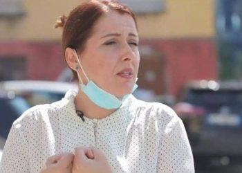 """""""Zero tolerancë"""", Manastirliu mbledh inspektorët e task forcës anti-Covid19 dhe jep ultimatumin e prerë (VIDEO)"""