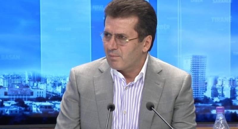 Fatmir Mediu: Nëse Rama shkon në zgjedhje pa këtë pikë, opozita nuk merr pjesë