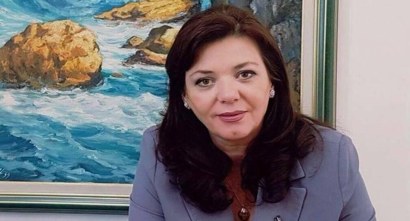 Nora Malaj në zi, mes dhimbjes së madhe ish-deputetja e LSI jep lajmin e hidhur