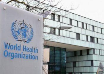 U tha se koronavirusi është dobësuar, po ja çfarë po paralajmëron OBSH, epidemiologia del me deklaratë të fortë