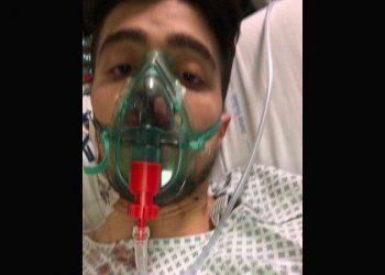 Hidhen dyshime për pacientin një në Itali, të dhënat e reja nxjerrin shqiptarin e sëmurur tre javë përpara zyrtarizimit