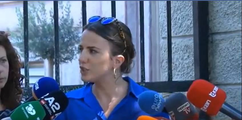 Rudina Hajdari jep lajmin e mirë: Më në fund nisi procesi për ndryshimet kushtetuese