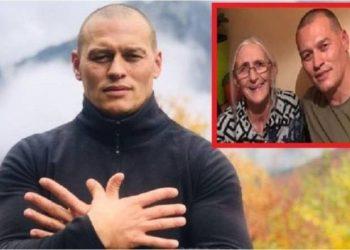 Të gjithë po flasin për atë! Ky është heroi shqiptar që gjeti 2 gra të zhdukura brenda 7 muajve