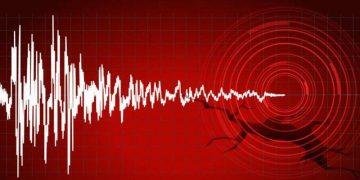 Një tërmet i fuqishëm shkund këto tre shtete