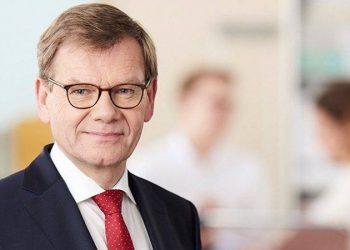 """""""Kjo është mënyra e vetme"""", zyrtari i lartë gjerman reagon pas marrëveshjes për Zgjedhoren dhe jep sinjalin e fortë"""