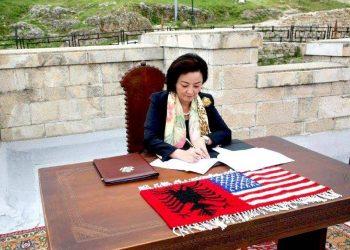 SHBA nuk ndalet, jep një tjetër lajm të mirë për Shqipërinë