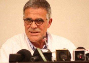 """""""Koronavirus nuk ekziston më"""", mjeku i njohur italian jep lajmin surprizues për epideminë"""