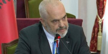 Situata e COVID-19 në vend, kryeministri Rama flet hapur: S'mund të rikthehemi në mbyllje