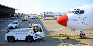 Aeroporti i Rinasit tjetër njoftim me rëndësi: Për të fluturuar drejt Greqisë duhet të pajiseni me kod