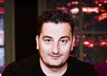 Rikthehet në muzikë pas 11 vitesh, Erion Korini: Jam kritikuar për mungesën e gjatë (VIDEO)