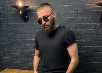 Këngëtari i i njohur shqiptar: Gjithmonë kam dyshu që ju as testet nuk dini t'i bëni