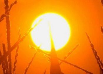 Organizata Botërore e Meteorologjisë parashikon ngrohje drastike