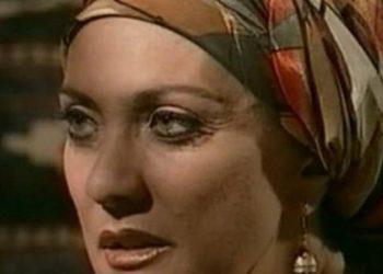 Luante me Zhaden, ja si duket sot Nazira e telenovelës që fiksoi shqiptarët para ekranit