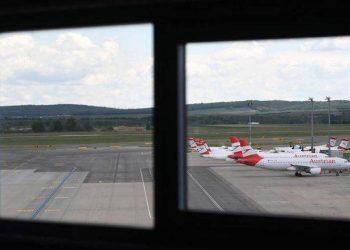 Masa të forta, ky shtet ndalon uljen e avionëve nga Shqipëria