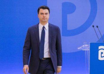 PD del kundër hapjes së listave, i përgjigjet edhe kryeministrit Rama për tryezë trepalëshe me opozitën