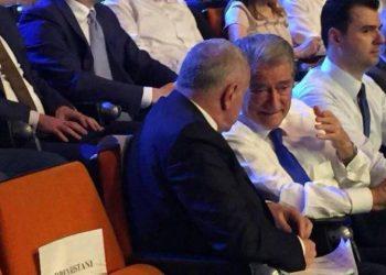Ish-ministri i Berishës jep alarmin: Ky do të ishte një veprim i rrezikshëm i Ramës, me pasoja të rënda