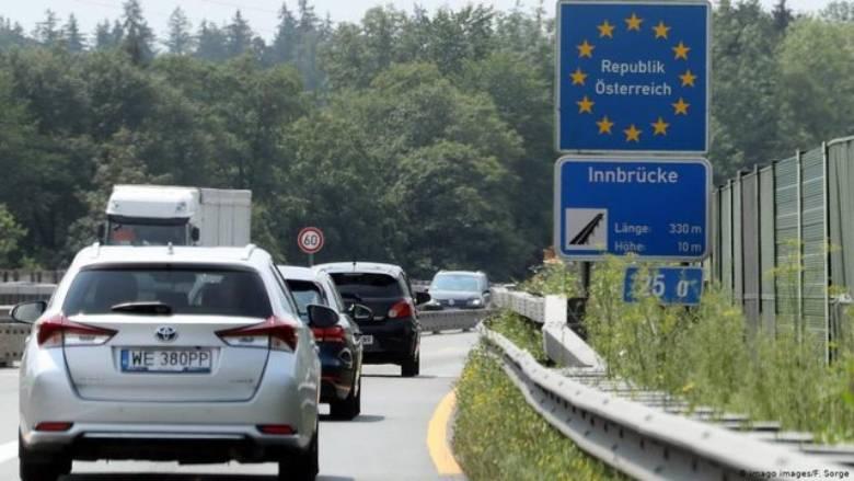 BE e hoqi nga lista, DW tregon tre arsyet që penalizuan Shqipërinë