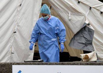 Shtimi i rasteve të reja me COVID-19, Italia ofron ndihmë për Shqipërinë