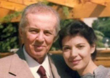 Zbulohet amaneti që la Enver Hoxha para se të vdiste: Nusen e djalit (FOTO)