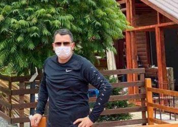 Deputeti shqiptar del pozitiv me koronavirus, tregon publikisht si u infektua, ja emri
