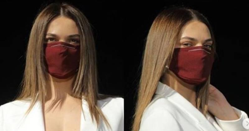U përfol se ishte e lidhur me Flori Mumajesin! Ky qenka i dashuri i prezantueses së njohur shqiptare?! Biznesmen dhe zeshkan (VIDEO)