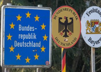 A do të zgjatet leja për punëtorët migrantë nga Ballkani në Gjermani?