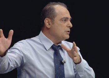 Altin Goxhaj zbulon të tjera detaje shokuese: Ja mashtrimi i madh që po bëhet me koronavirusin në Shqipëri