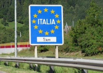 Italia publikon listën e kuqe me 13 vende që nuk lejohen ta vizitojnë, ja vendimi për Shqipërinë
