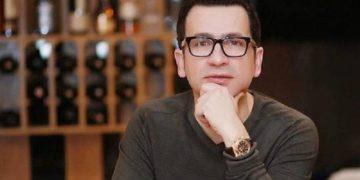 Kreshnik Spahiu liston arsyet pse PD ka frikë të ndryshojë sistemin dhe paralajmëron: Ky do jetë fundi i Bashës