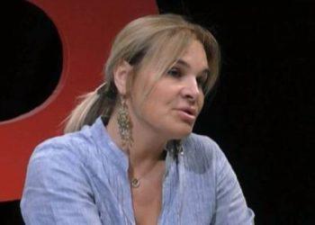 Firmosja e marrëveshjes me Ramën! Monika Kryemadhi zbulon për herë të parë detajet si ndërhyri ambasadorja Yuri Kim