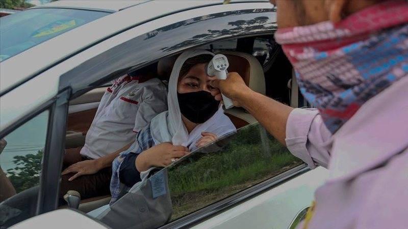 Një tjetër shtet ndalon hyrjen e shqiptarëve, e zhvendos në 'listën e kuqe' të vendeve me rrezikshmëri të lartë