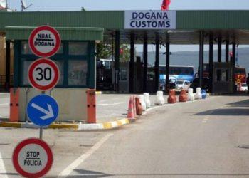 Nuk ndalet qeveria e Kosovës, merr një tjetër vendim të papritur për Shqipërinë