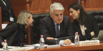 Majko blen shtëpi 232 mijë euro, Margariti makinë me vlerë 8 mijë euro, ja fitimet e Etilda Gjonajt nga dietat jashtë vendit