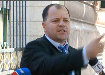 Lefter Maliqi i jep paralajmërimin e papritur Ramës: Ja kush do të fundosë në zgjedhjet e ardhshme