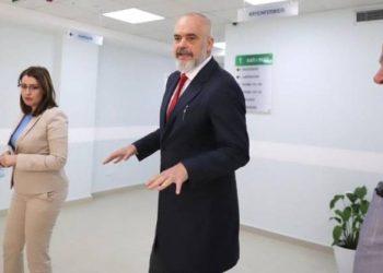 Situata nga koronavirusi! Ish-zv. ministri i Shëndetësisë del me reagimin e fortë: Ja ku gaboi qeveria Rama