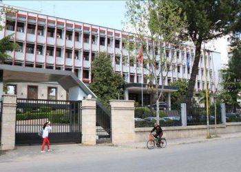 Ministria e Jashtme jep njoftimin e rëndësishëm për qytetarët