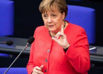 """""""Të ndodhë brenda vitit"""", Berlini jep lajmin e mirë për Shqipërinë"""