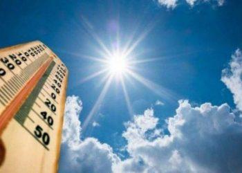 Parashikimi i motit, mësoni sa gradë pritet të shkojnë temperaturat ditën e sotme