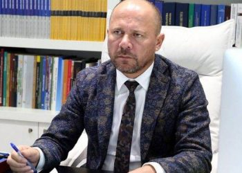 Pas dorëheqjes, Xhelal Mziu tregon planin sekret PD-PS për zgjedhjet lokale. Ja kush pritet të sfidojë Veliajn për Bashkinë e Tiranës